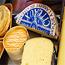 cheese09_00.jpg