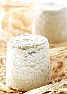 cheese1613_01(2).jpg