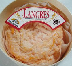 cheese23_1.jpg