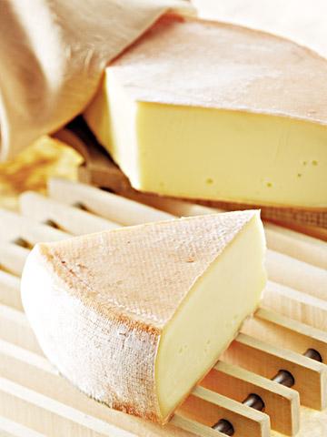 cheese0507(2).jpg
