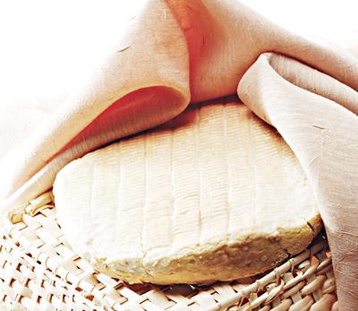 cheese0602(2).jpg