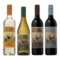 [금양인터내셔날][사진자료] 캘리포니아 와인, 로스트 엔젤 출시.jpg