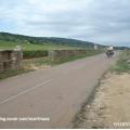부르고뉴 자전거 여행.jpg