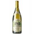 Far Niente Chardonnay.jpg