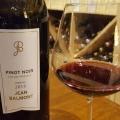 Jean Balmont Pinot Noir.jpg