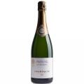 BBR Champagne.jpg
