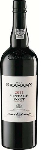 Graham_s Vintage Port 2011.jpg