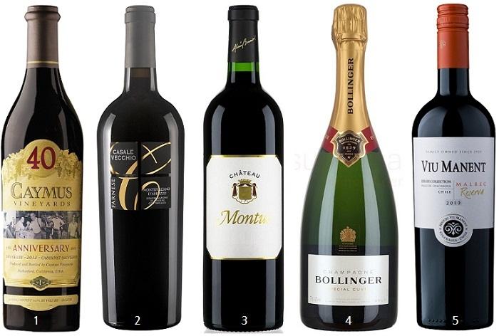 와인 추천.jpg