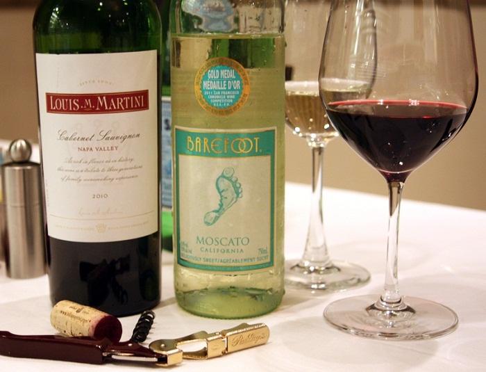 gallo wine.jpg
