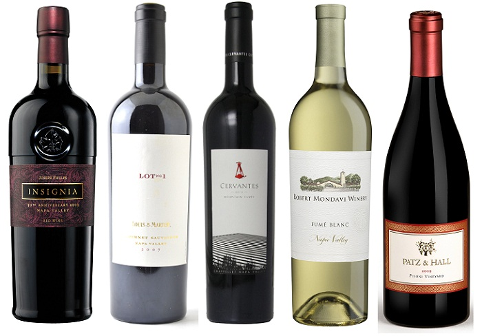 미국 와인.jpg