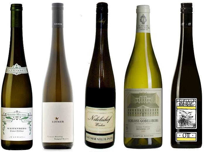 오스트리아 와인.jpg