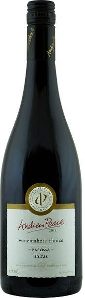 Andrew Peace Wine Makers Choice Barossa Shiraz.jpg