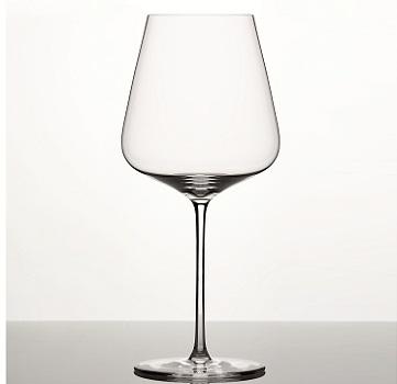 보르도 레드 와인.jpg