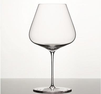 부르고뉴 레드 와인.jpg