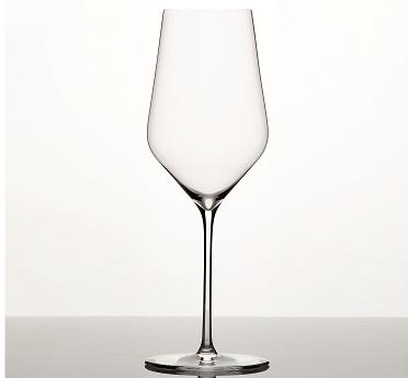 화이트 와인.jpg