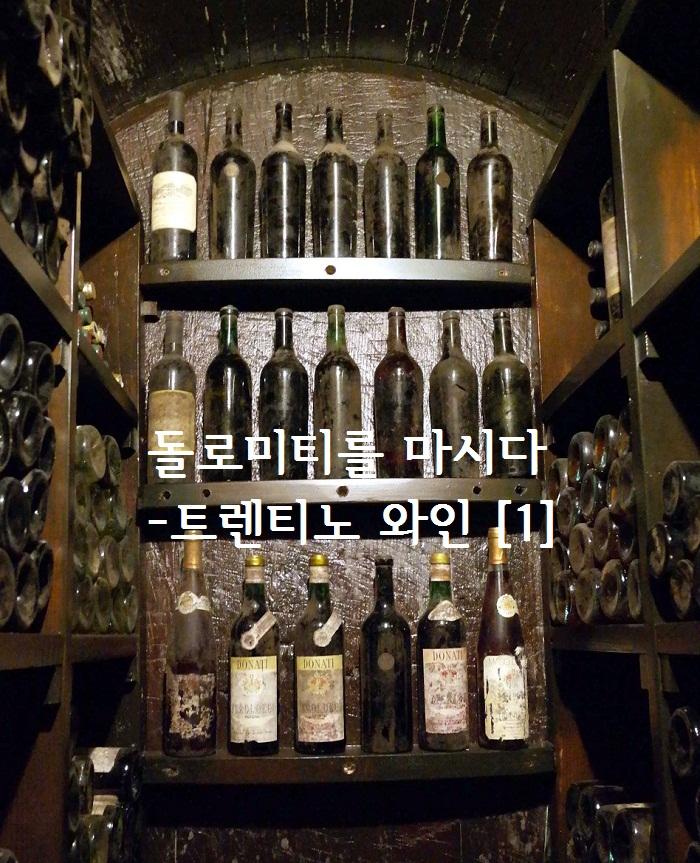trentino wine.jpg