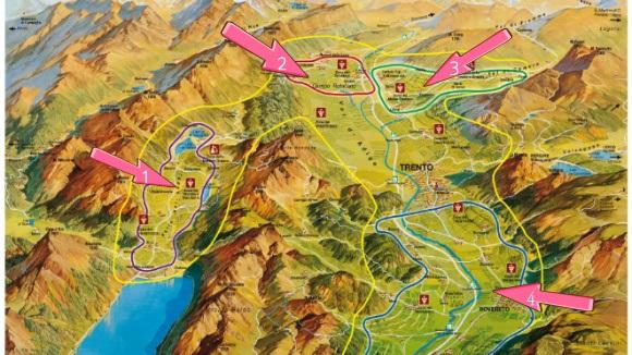 trentino wine region.jpg