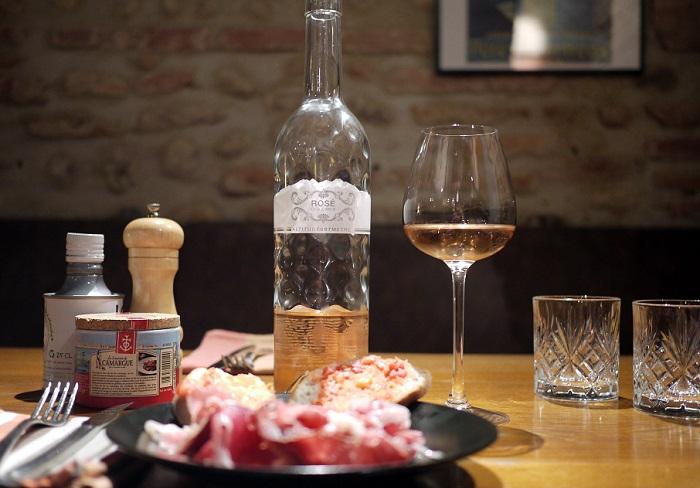 wineok_roussillon.jpg