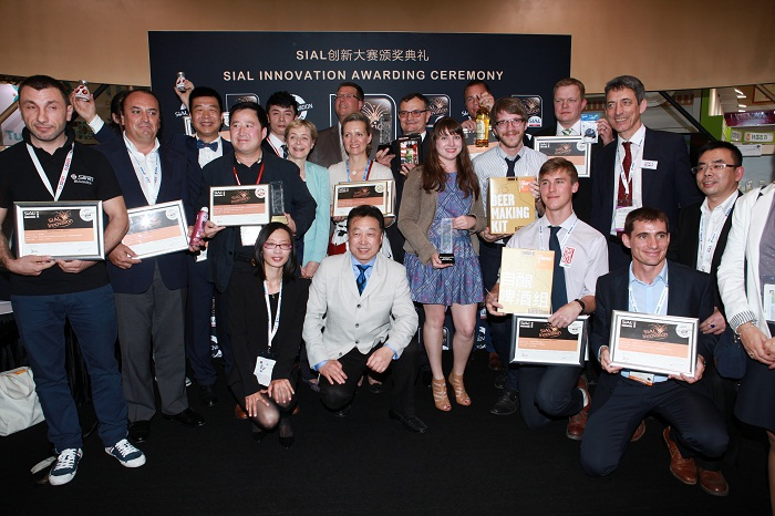 Innovation Awarding.JPG