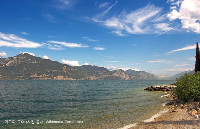 가르다 호수.jpg