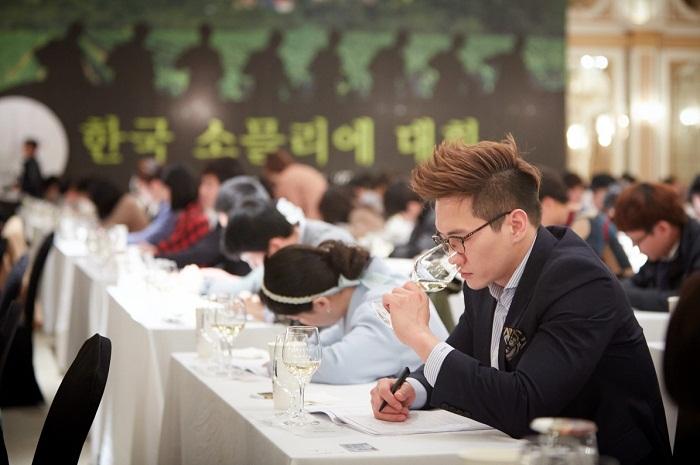 한국 소믈리에 대회.jpg