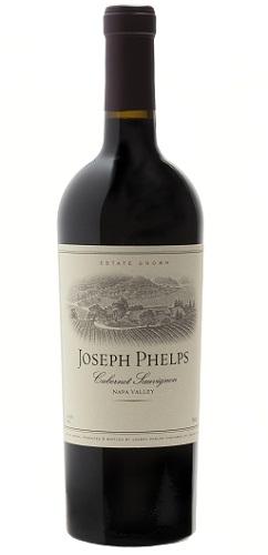 Joseph Phelps_CABERNET Sauvignon.jpg