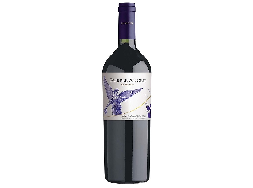 Montes Purple Angel 2004.jpg