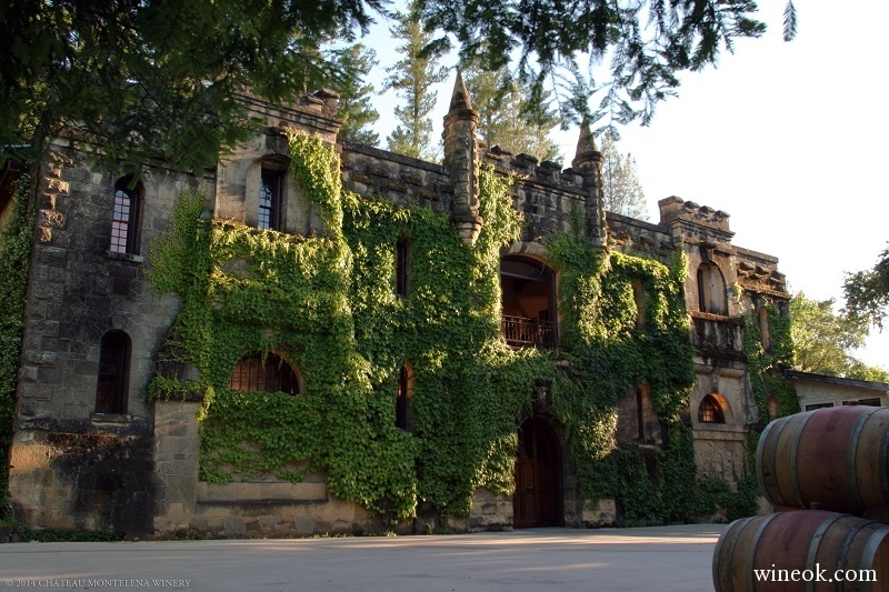 Chateau Montelena Winery.jpg