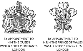 ROYAL WARRANTS.jpg