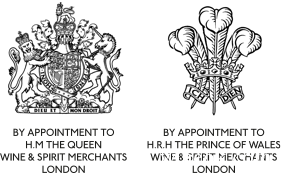 ROYAL WARRANT.png