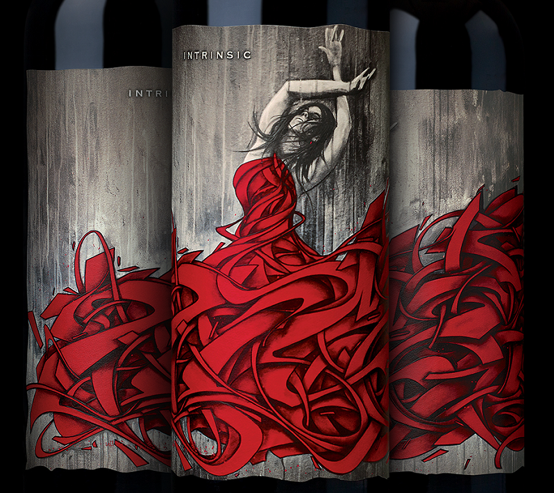 INSTRINSIC WINE.png