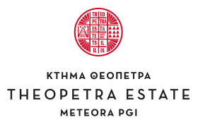 theopetra-logo.png