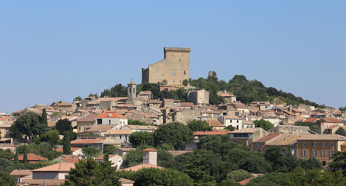 Village_of_Chateauneuf-du-Pape.JPG
