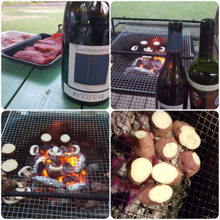 bbq_wine.png